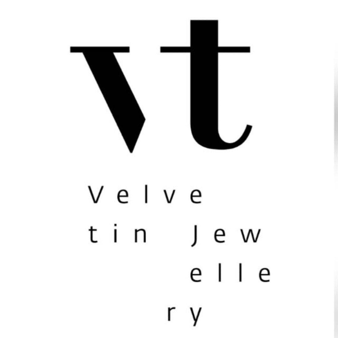 Velvetin Jewellery